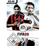 "FIFA 09 - [PC]von ""Electronic Arts"""