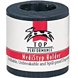 Top Performance MediStyp Holder, Black
