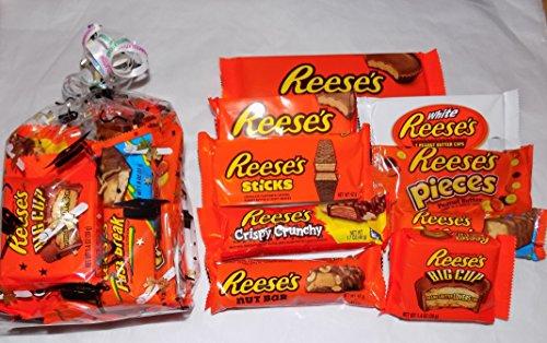 american-reeses-mega-student-gift-bag