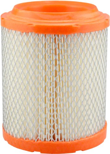 Hastings Filters AF1531 Radial Seal Air Filter Element (Jeep Compass Air Intake compare prices)