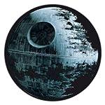 STAR WARS - Tapis de souris - Etoile...