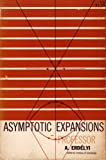 img - for Asymptotic Expansions. Dover Edition book / textbook / text book