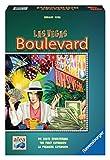 ベガス: ブルバード Las Vegas: Boulevard 並行輸入品