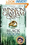 The Black Moon (Poldark #5)