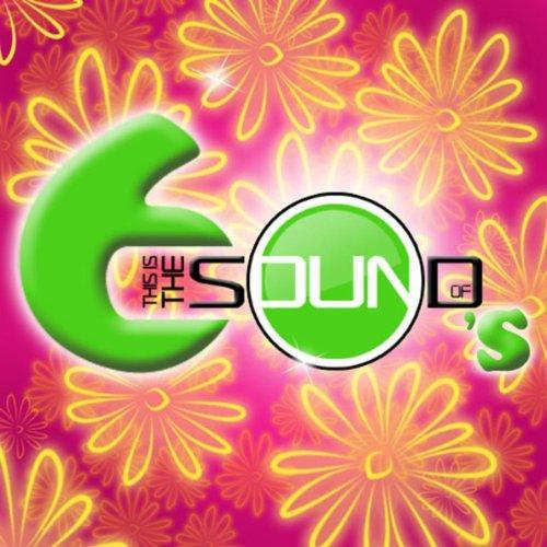 gimme-some-lovin-single-mix-us-version