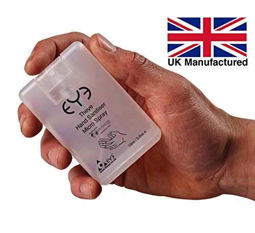 theye-microspray-con-desinfectante-de-manos-mata-el-99999-de-las-bacterias-sin-alcohol