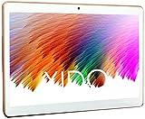 XIDO-Z90-10-Zoll-96-Tablet-Pc-3G-Dual-Sim-IPS-Display-1280x800-Android-51-Lollipop-1-GB-16GB-Speicher-Tablet-Computer-Wlan-9-6-Zoll-Wei-Tastatur