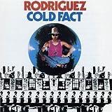 Rodriguez Cold Fact [Australian Import]