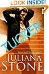 Tucker (The Family Simon Book 1)
