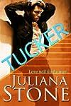 Tucker (The Family Simon Book 1) (Eng...