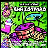 A Rock 'n' Roll Christmas