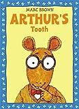Arthur's Tooth (Arthur Adventure Series)