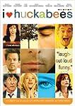 I Heart Huckabees (2004) (Bilingual)