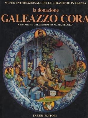 Galeazzo Cora