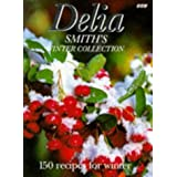 Delia Smith's Winter Collectionby Delia Smith