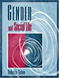 img - for Gender and Social Life book / textbook / text book