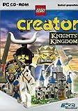 Lego Creator - Knights Kingdom