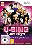 U-Sing: Girls Night