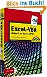 Excel-VBA: Aktuell zu Excel 2010 (in...