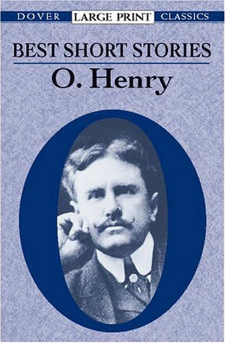 a short story by o henry essay Full online text of the girl and the habit by o henry other short stories by o henry also available along with many it is in what the papers call the.