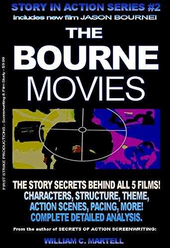 the-bourne-movies-story-in-action-book-2-english-edition