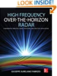 HIGH FREQUENCY OVER THE HORIZON RADAR...