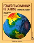 Formes et mouvements de la terre. Sat...