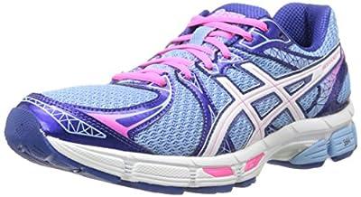 ASICS Women's GEL-Exalt 2 Running Shoe by ASICS