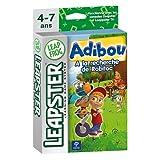 echange, troc Leapfrog - Jeux éducatifs électroniques - LS Jeu : Adibou, à la recherche de Robitoc