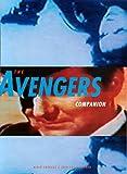 Avengers Companion