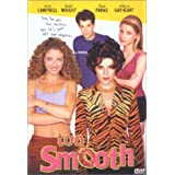 Too Smooth [DVD] [Region 1] [US Import] [NTSC]by Dean Paraskevopoulos