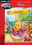Disney Learning: Winnie The Pooh Pre-...