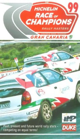 the-michelin-race-of-champions-rally-masters-1999-vhs