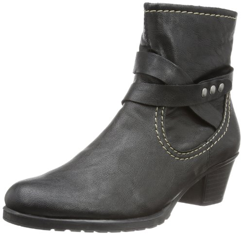 Rieker Womens Y0062 Boots