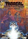 """Afficher """"La Couronne d'Ogotaï"""""""