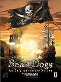 echange, troc Sea Dogs