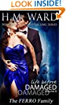Life Before Damaged Vol. 8 (The Ferro...