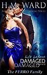 Life Before Damaged Vol. 8 (The Ferro...