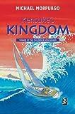 Kensuke's Kingdom (New Windmills)