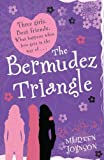 The Bermudez Triangle (0141319186) by Johnson, Maureen