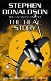 The Real Story (000647019X) by Stephen Donaldson