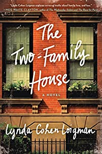 The Two-family House: A Novel by Lynda Cohen Loigman ebook deal