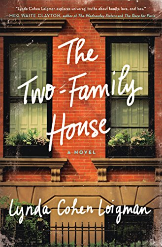 The Two-Family House: A Novel (Two Family House compare prices)