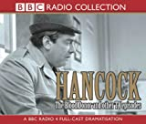 Ray Galton Hancock's Half Hour: Four Original BBC TV Episodes (Radio Collection)