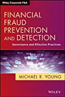 Financial Fraud Prevention and Detection
