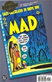 img - for Tales Calculated To Drive You Mad #1 (Millennium Edition) book / textbook / text book