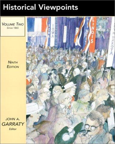 america a narrative history 9th edition volume 2 pdf