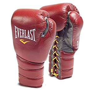 Buy Everlast Protex 3 Pro Fight Gloves by Everlast