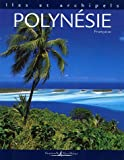 echange, troc Isabelle Croizeau, Philippe Bacchet, Yves Lefèvre, Alain Pons, Christine Baillet - Polynésie Française