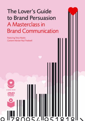 the-lovers-guide-to-brand-persuasion-a-masterclass-in-brand-communication